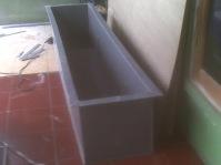 IMG00073-20121205-1337